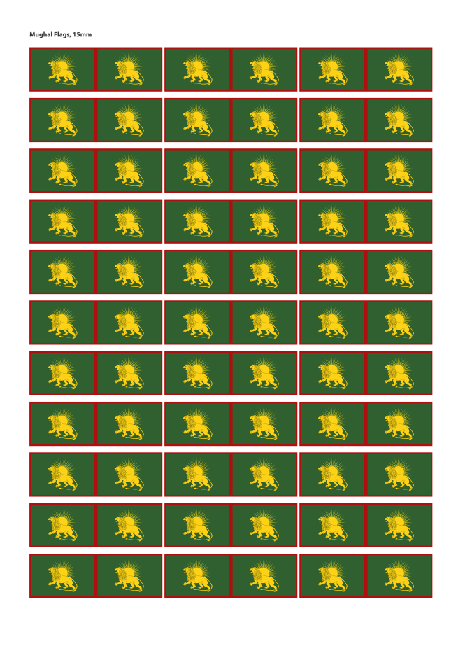 print-sheet-15mm-mughal-flags